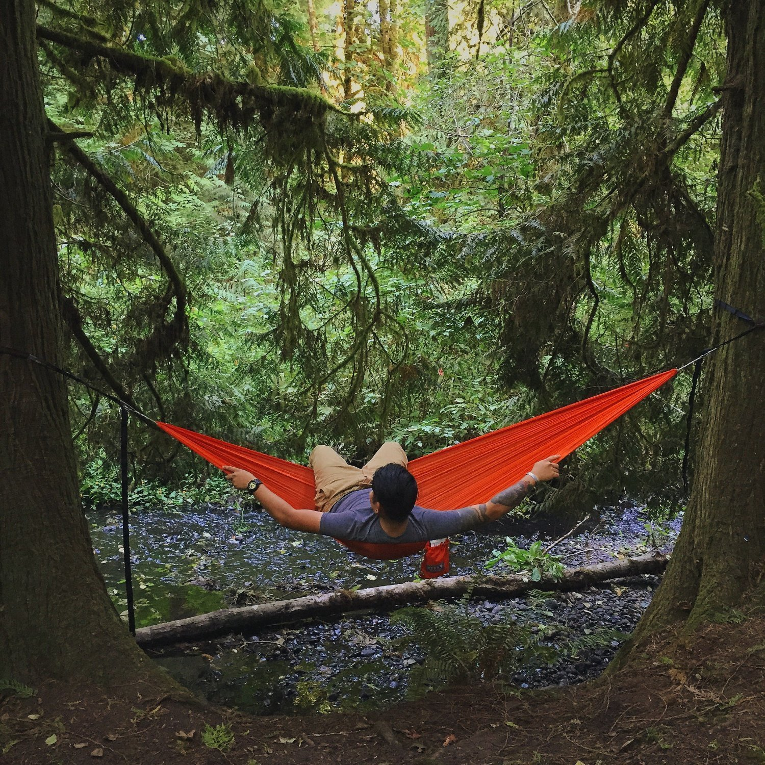 of eno co patrofi tent a sale best amp veloclub hammock