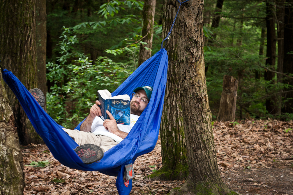 bushcraft uk a survival sumo ridge camp blue how lightroomedit with hammock to camping
