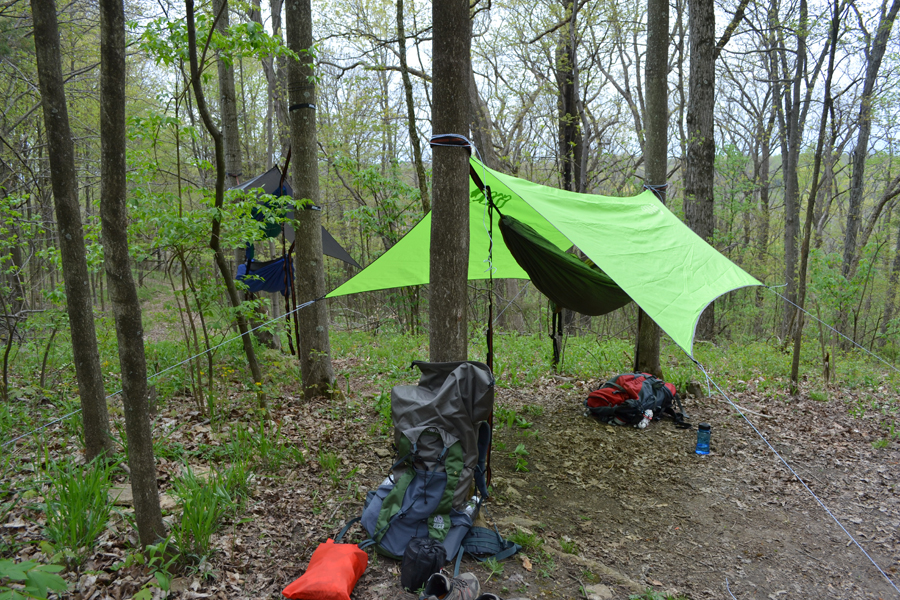 while you are shopping for your camping hammock there are a number of accessories you may need to purchase as well  some hammocks include some accessories     best camping hammocks  the ultimate buyers guide   hammocks adviser  rh   hammocksadviser