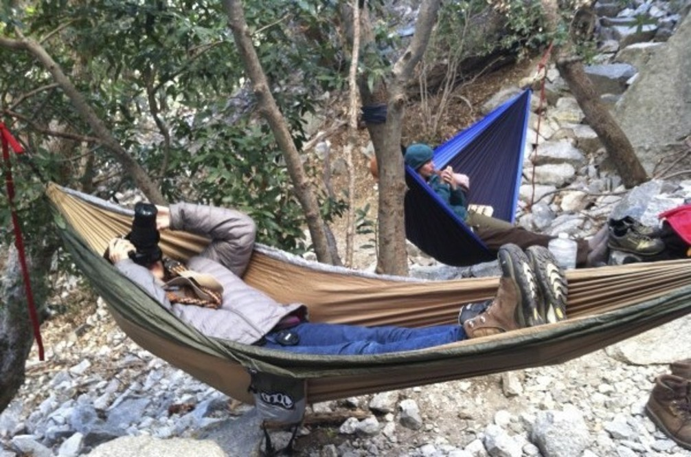 below are unique features that you should look for when buying eno eagles nest outfitters  eno  singlenest hammock review   hammocks      rh   hammocksadviser