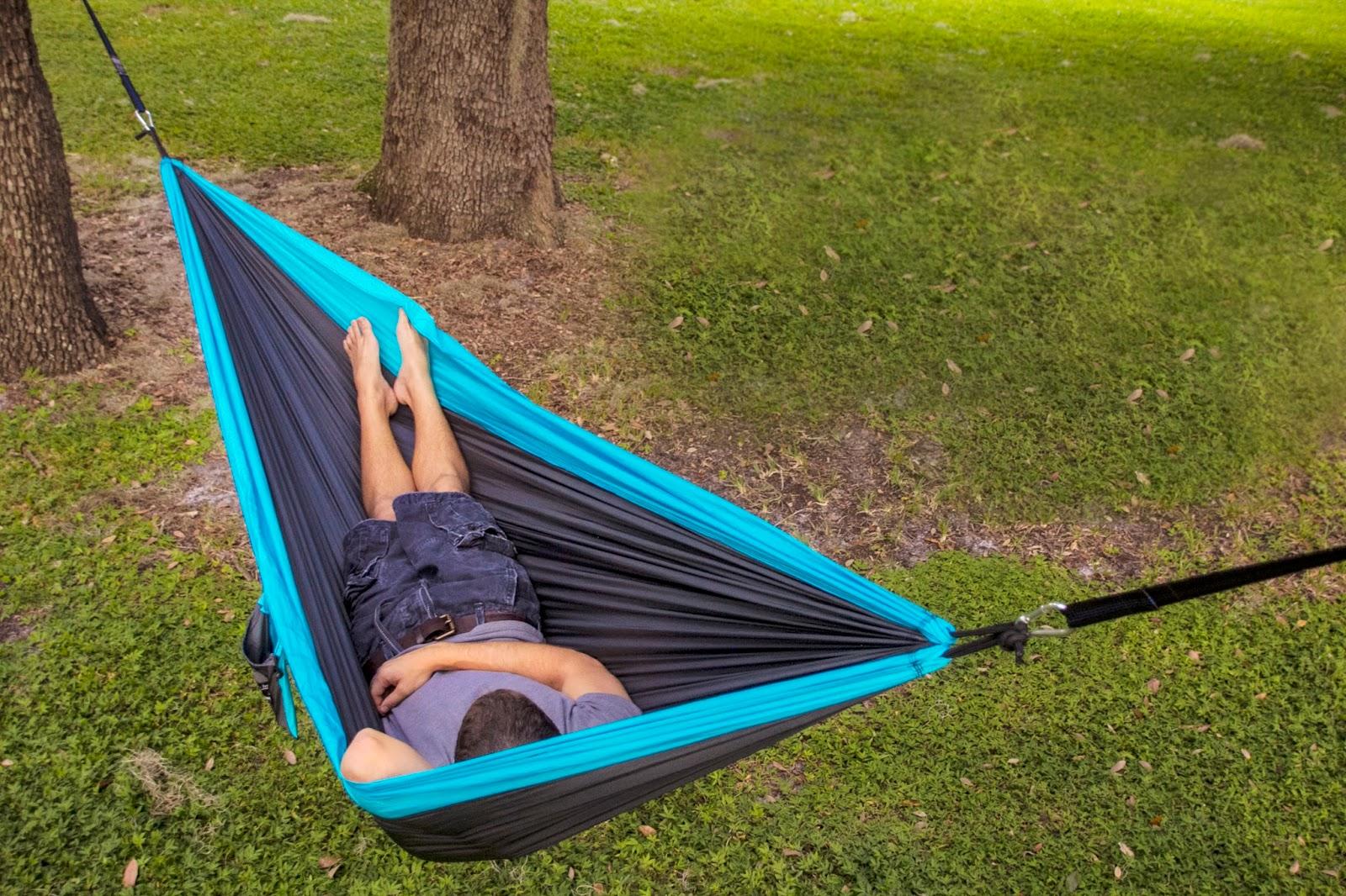 fort live infinitely double outdoor camping hammock review   hammocks      rh   hammocksadviser