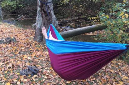 serac classic camping hammock review  06 serac classic camping hammock review  06   hammocks adviser  rh   hammocksadviser