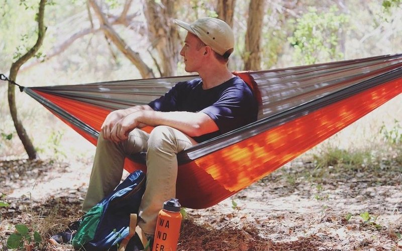 what the wise owl ultimate single  u0026 double camping hammock is best for  best camping hammocks  the ultimate buyers guide   hammocks adviser  rh   hammocksadviser