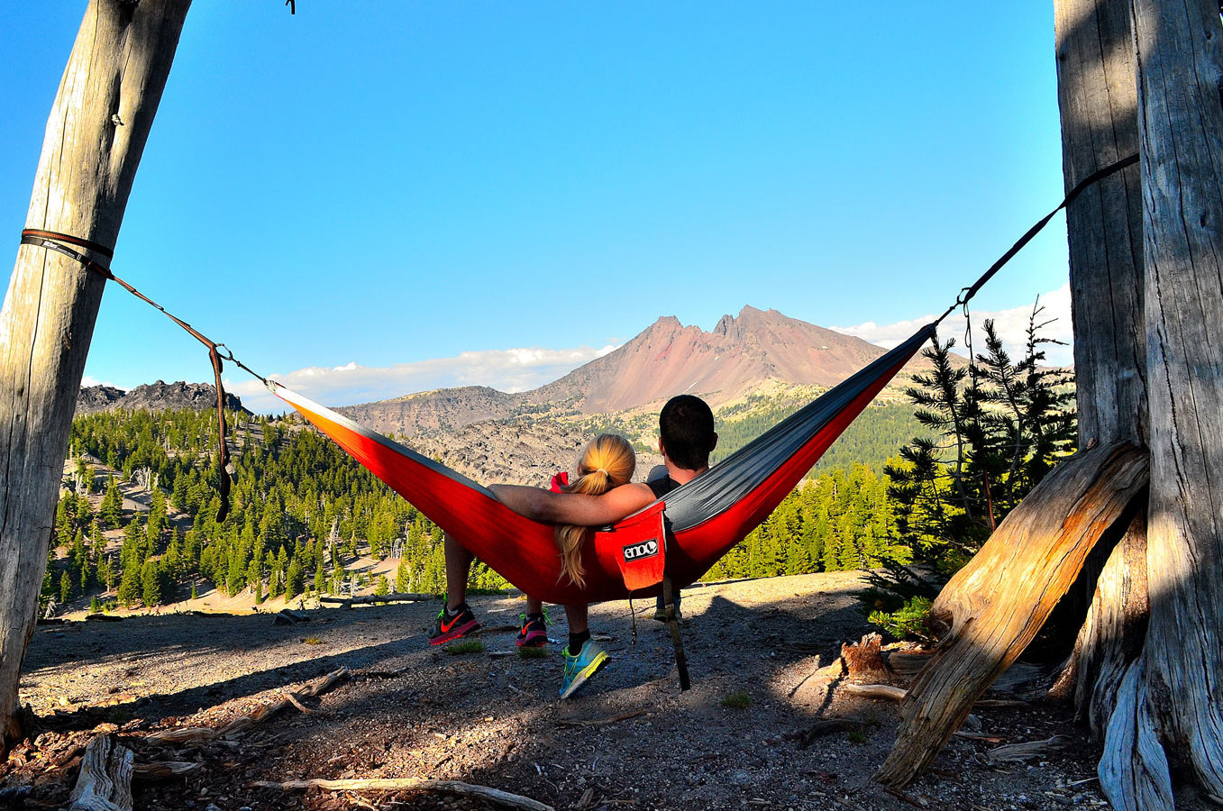 if you are a regular camper you probably know what a hammock is  or maybe you have heard a mention of it whenever you visit a camping gear shop  the  plete guide on how to hang your hammock   hammocks adviser  rh   hammocksadviser